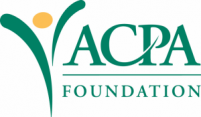 ACPA Foundation Logo