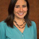 Danielle Morgan Acosta Headshot