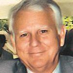 Bill Bryan Headshot