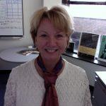 Deborah Liddell Headshot