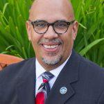 Dr. William Gregory Sawyer
