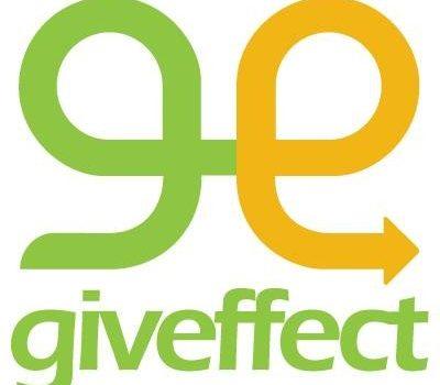 Giveeffect Logo