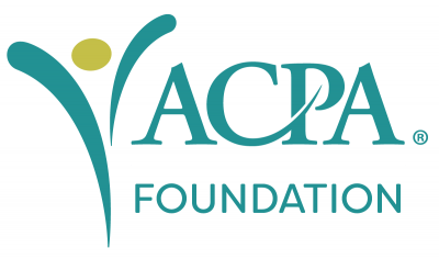 ACPA Foundation