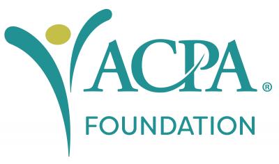 ACPA Foundation