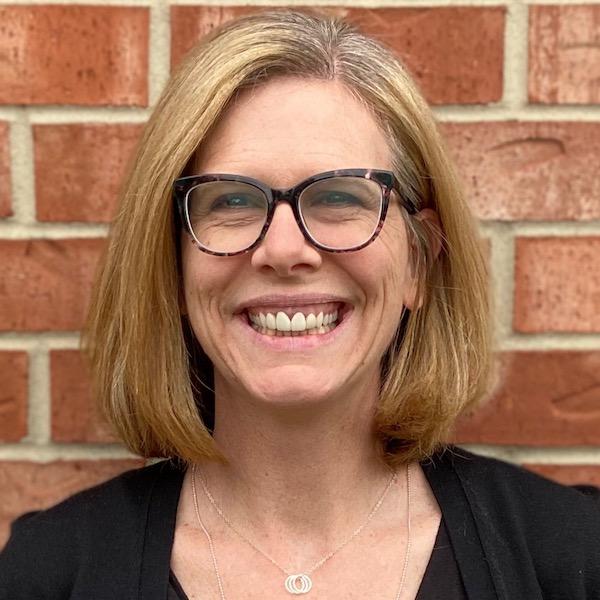 Jodi Linley